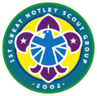 GNS Scouts Logo Medium